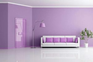 Home decors in guindy