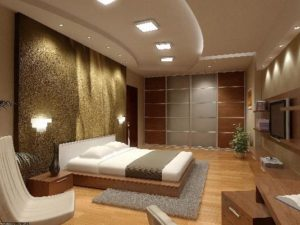 Home decors in Nungambakkam Chennai