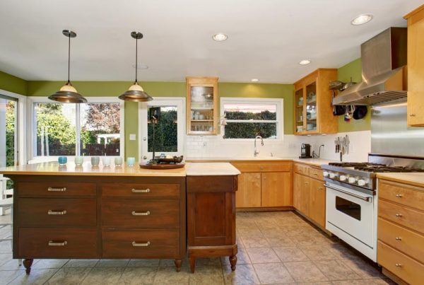 Cabinets for kitchens in chennai 4