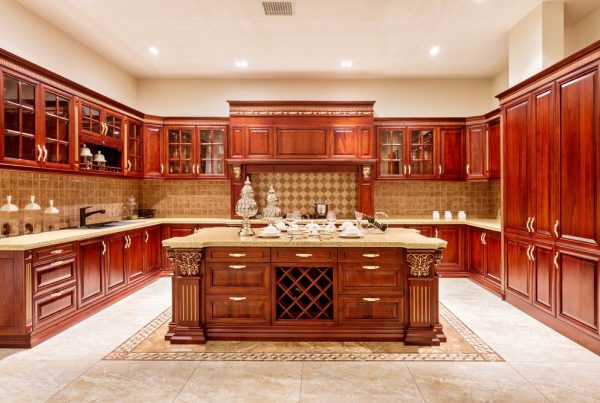 Cabinets for kitchens in vadapalani 2