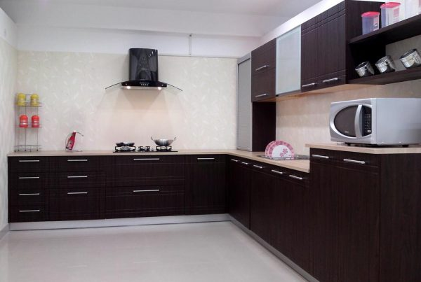 Cabinets-for-kitchens in chennai 1