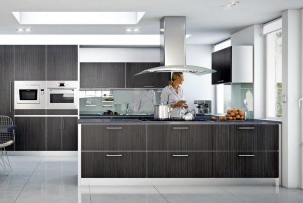 Cabinets-for-kitchens in chennai
