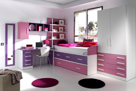 Home interiors-house furniture in chennai