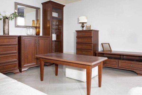 House furniture in Chennai 2
