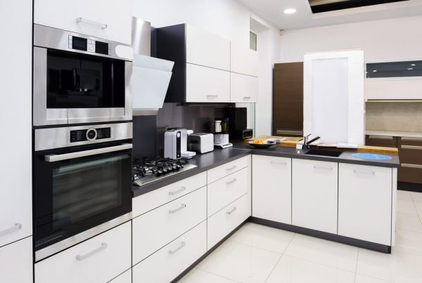 Modern kitchen in Chennai,best modular kitchen dealers in chennai ...