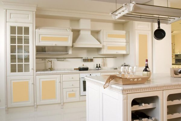 Wardrobes and kitchens in Chennai 10