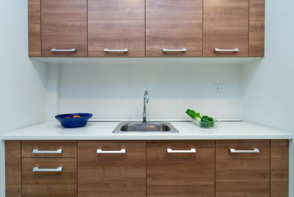 Wardrobes and kitchens in Chennai 3