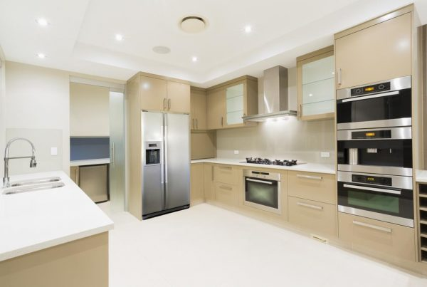 Wardrobes and kitchens in Chennai