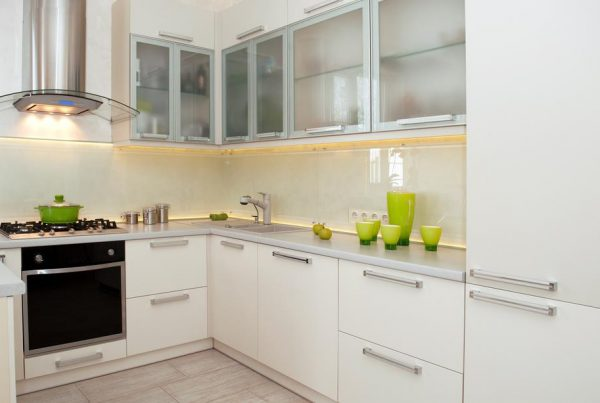 Wardrobes and kitchens in Chennai 6