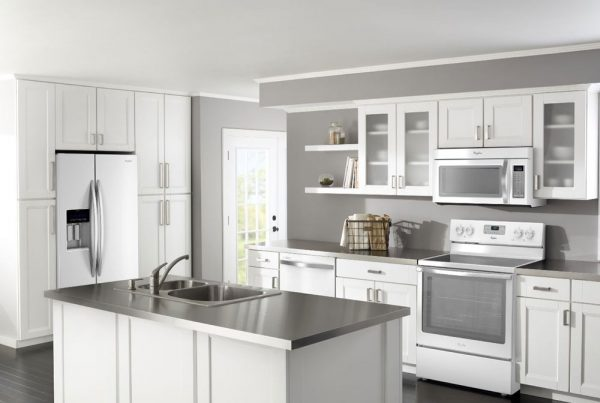 Whirlpool kitchen accessories in chennai 2