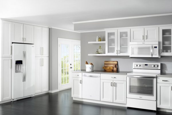 Whirlpool-kitchen-accessories in vadapalani