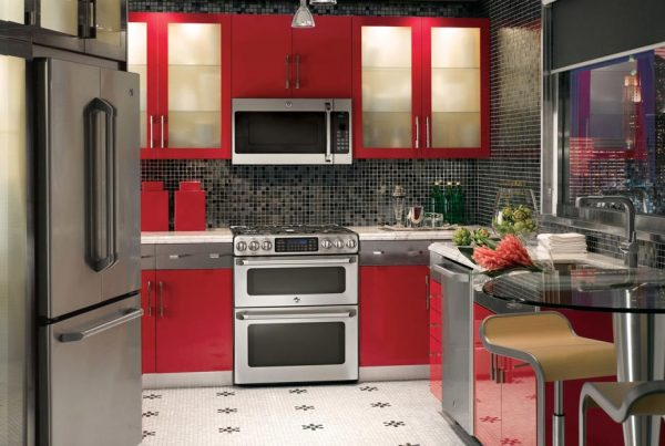 Whirlpool-kitchen-accessories in chennai