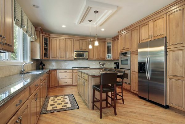 Wooden and kitchens in Chennai 6