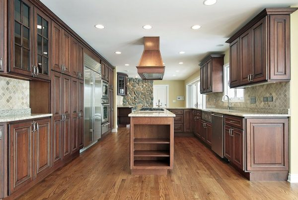 Wooden and kitchens in Chennai