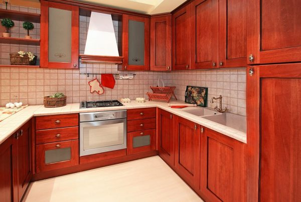 kitchen designers in chennai wooden kitchens in chennai interior designers 811
