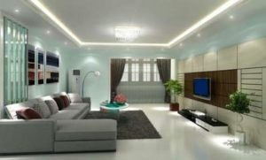 home decors in tnagar