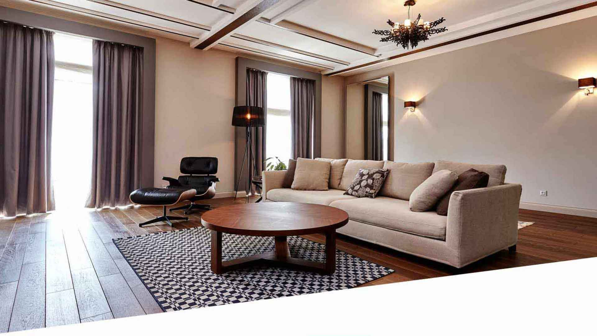 Home interiors in chennai 1