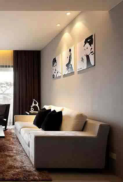 Home interiors in chennai 2